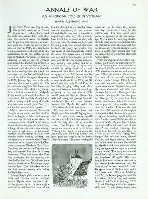 July 4, 1988 P. 33