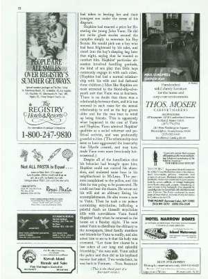 July 4, 1988 P. 59