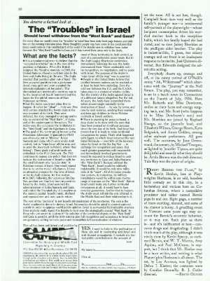 July 4, 1988 P. 61