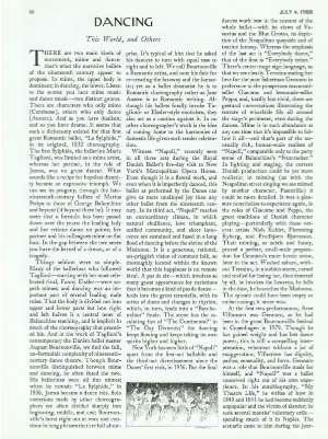 July 4, 1988 P. 66