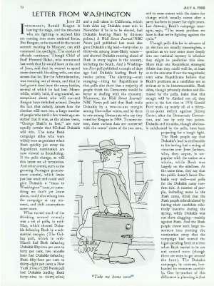 July 4, 1988 P. 70