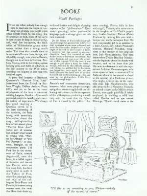 July 4, 1988 P. 81