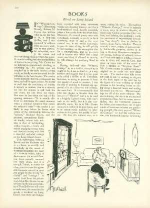 September 11, 1948 P. 100