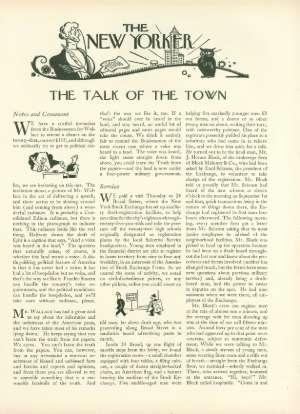 September 11, 1948 P. 23