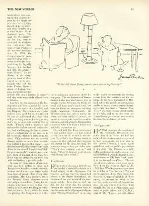 September 11, 1948 P. 24