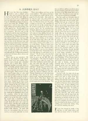 September 11, 1948 P. 29