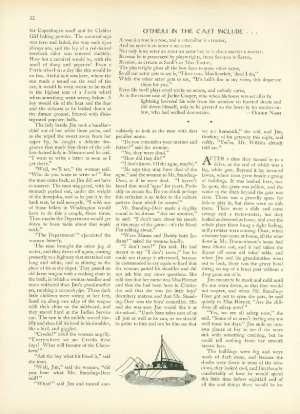 September 11, 1948 P. 32