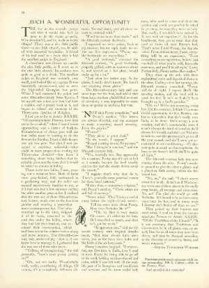 September 11, 1948 P. 36