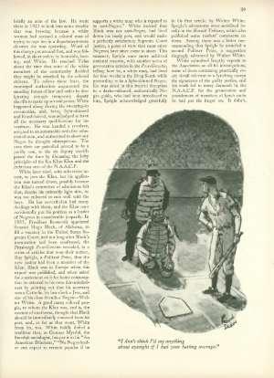 September 11, 1948 P. 38