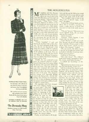 September 11, 1948 P. 60