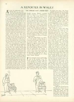 September 11, 1948 P. 66