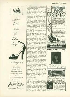 September 11, 1948 P. 77