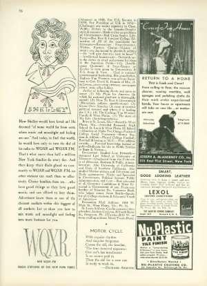 September 11, 1948 P. 96