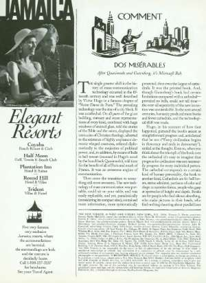 April 3, 1995 P. 9