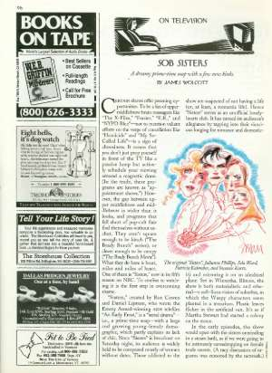 April 3, 1995 P. 96