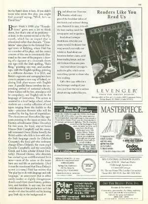 April 3, 1995 P. 98