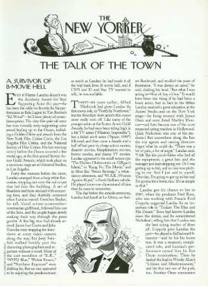 April 3, 1995 P. 33