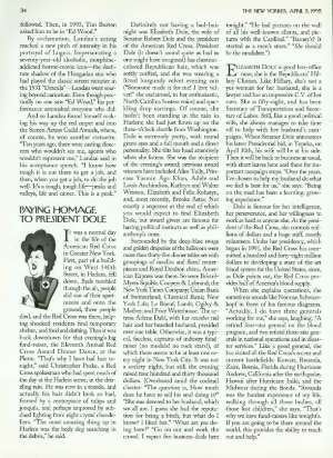 April 3, 1995 P. 34