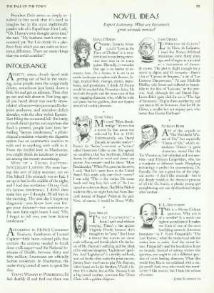 April 3, 1995 P. 35