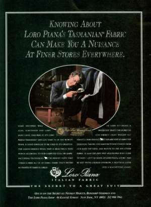 April 3, 1995 P. 36