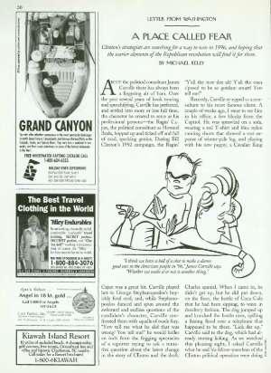 April 3, 1995 P. 38