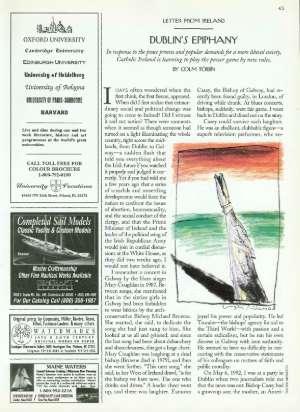 April 3, 1995 P. 45