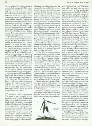 April 3, 1995 P. 59