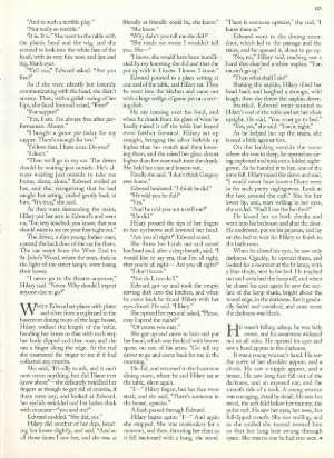 April 3, 1995 P. 82