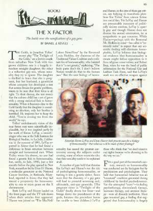 April 3, 1995 P. 85