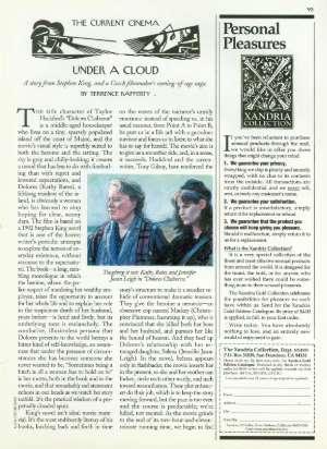 April 3, 1995 P. 93
