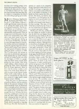 April 3, 1995 P. 94