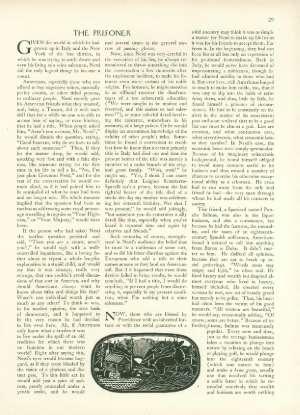 October 23, 1948 P. 29