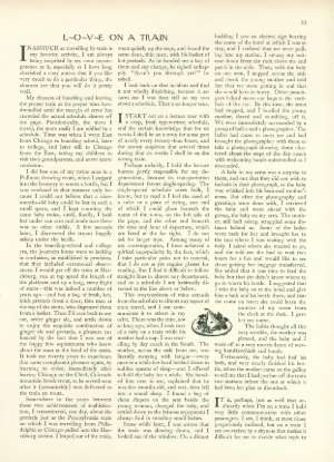 October 23, 1948 P. 33