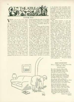 October 23, 1948 P. 52