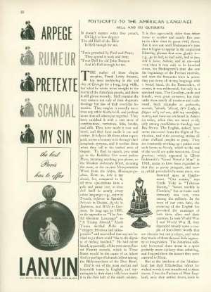 October 23, 1948 P. 58