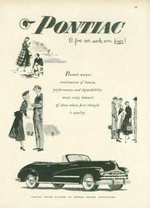 October 23, 1948 P. 68