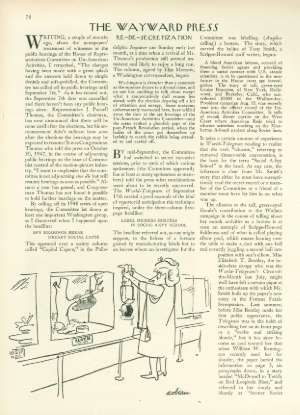 October 23, 1948 P. 78