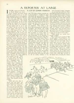 October 23, 1948 P. 92