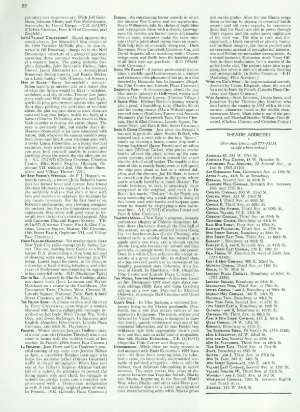 July 21, 1997 P. 22