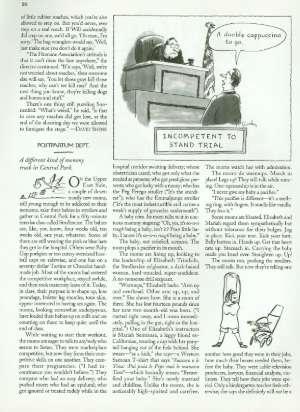 July 21, 1997 P. 27