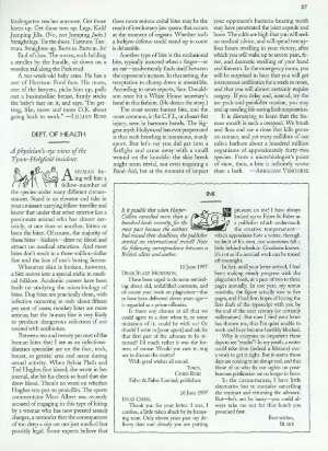 July 21, 1997 P. 26