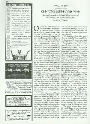 July 21, 1997 P. 28