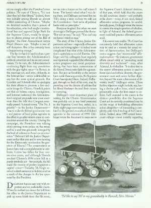 July 21, 1997 P. 30
