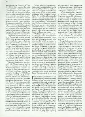 July 21, 1997 P. 33