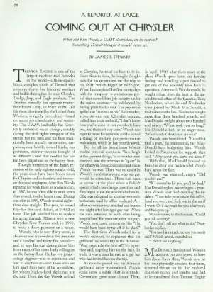 July 21, 1997 P. 38