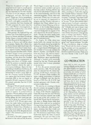 July 21, 1997 P. 44