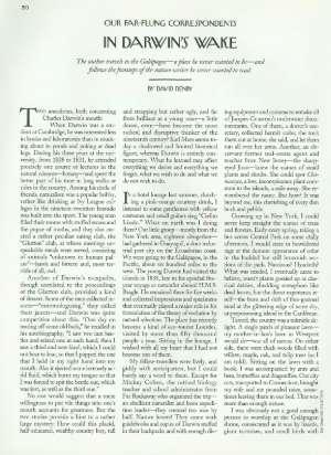 July 21, 1997 P. 50