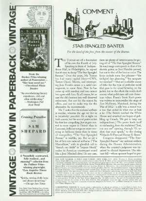 July 21, 1997 P. 4