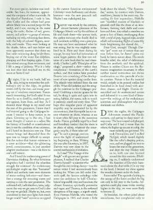 July 21, 1997 P. 58