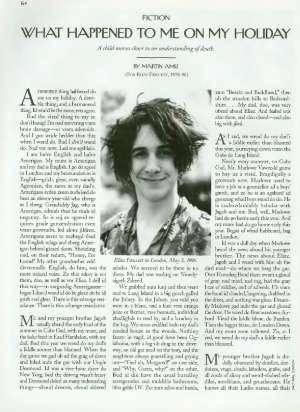 July 21, 1997 P. 64